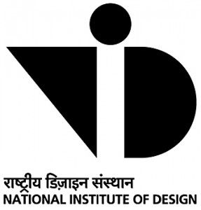 Japan to help raise institute of design in Haryana