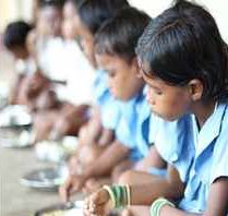 NHRC seeks report over mid-day meal deaths in Panipat