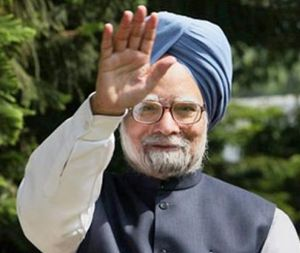 Nine years as PM What will be Manmohan Singh's legacy
