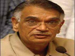 Punjab Governor Shivraj Patil