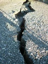 Quake-on-Himachal-JK-border-rattles-north-India