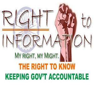 RTI activist denied information on Chinese incursion