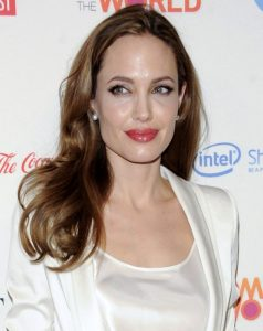 Unlike Jolie, Indian women wary of mastectomy, say doctors