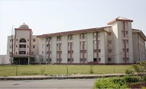 Uttarakhand private universities hostels are virtual bars