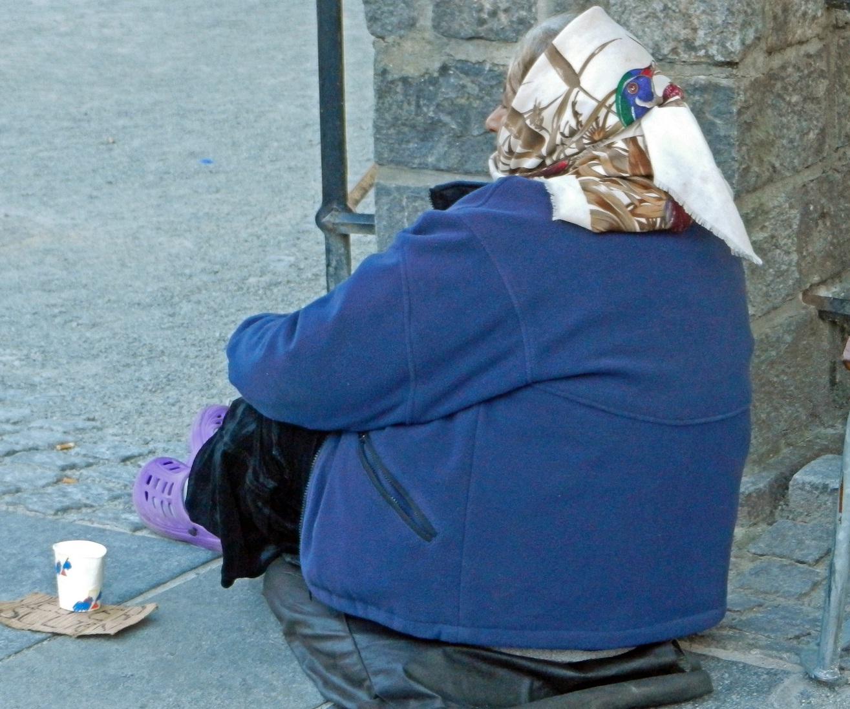 Call girl in Stavanger