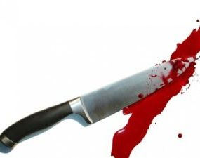 Chandigarh police inspector stabbed to death