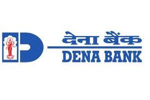 Dena Bank to focus on West Bengal, Haryana and Punjab