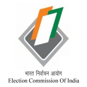 EC allows protesting Himachal villagers to vote