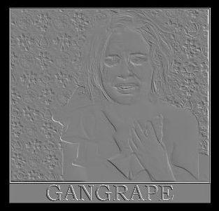 Gangrape