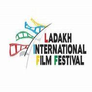 Ladakh film fest to focus on women, Aparna Sen to head jury
