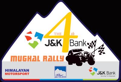 Mughal Rally 2013