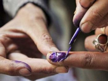Polling begins in Himachal parliamentary bypoll