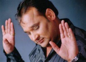 Punjabi singer booked for rape