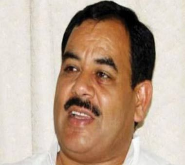 Uttarakhand disaster mgmt minister resorts to lies to save face_5