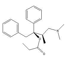 drug frame