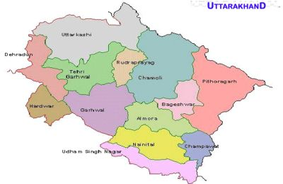 in the absence of a road map Uttarakhand flounders in the dark