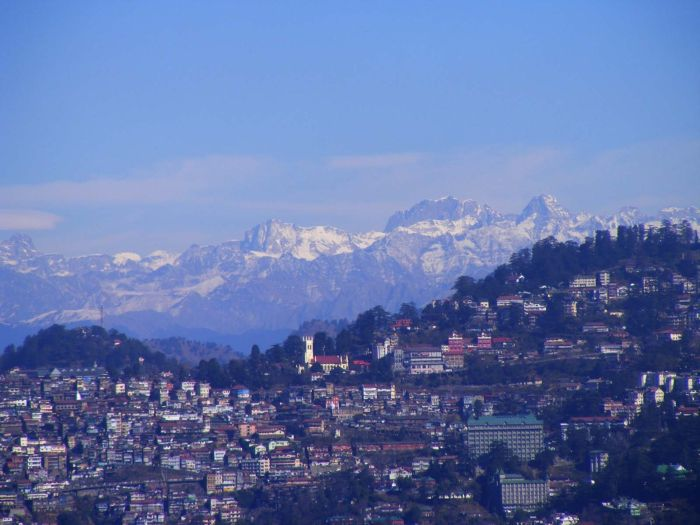 Avoiding an Uttarakhand Repeat in Himachal
