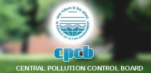 Central Pollution Control Board official gets six extensions