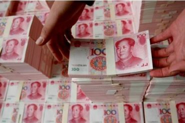 Chinese labourer wins $2 million with lotteries