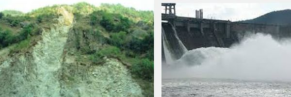 Greens in Himachal seek moratorium on new hydro projects