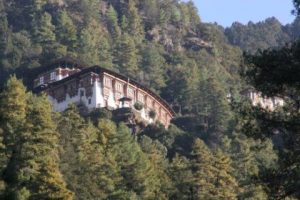 Himachal boy anointed Ladakh monastery's head