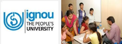IGNOU is offering a three-year advanced nursing programme!