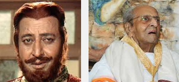 Pran: One of the most loved villains of Bollywood bids adieu