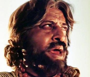 Pran One of the most loved villains of Bollywood bids adieu_1