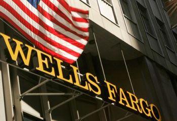 Wells Fargo grants $100,000 for Uttarakhand flood relief and rehabilitation!