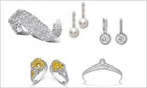 Young brides prefer platinum over gold, diamonds