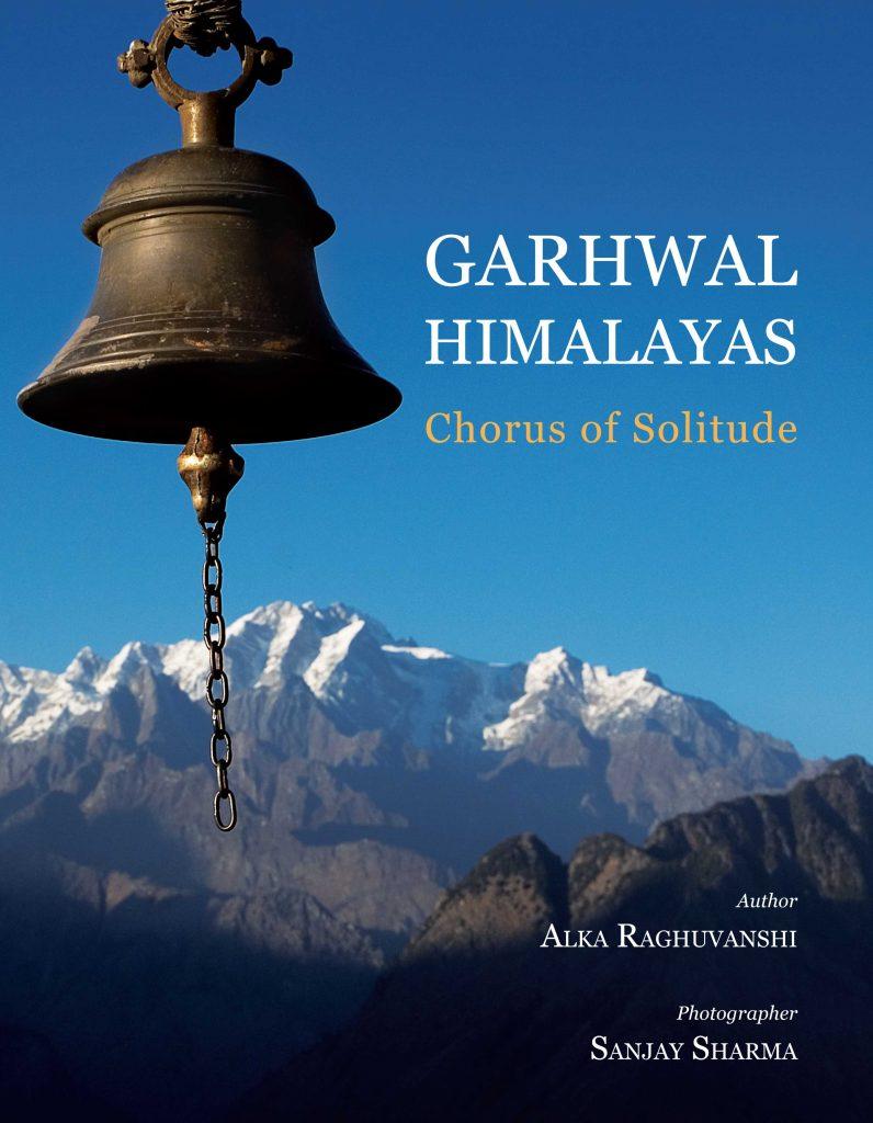 gharwal