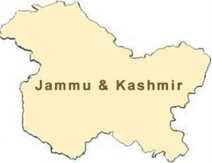Flood threat looms over Jammu region!