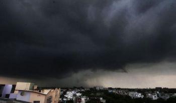 High alert as heavy rains batter Uttarakhand