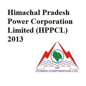 Himachal Pradesh to generate additional 1,111 MW of hydropower!