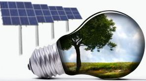 Himachal's new power policy to harness solar energy