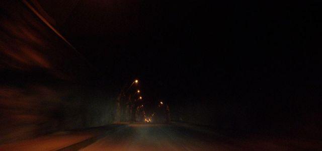 Largi - Aut Tunnel