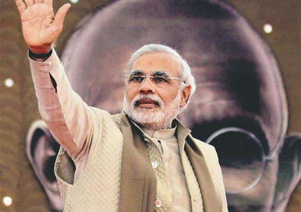 Narendra Modi shall not be granted US visa says American official!