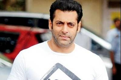 Salman to shoot for Atul's next post 'Kick'!