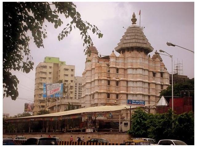 Siddhivinayak_Mandir_Mumbai