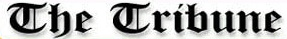 Tribune India Logo