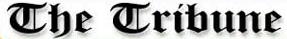 Tribune India Logo