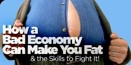 bad_economy_fat_gain