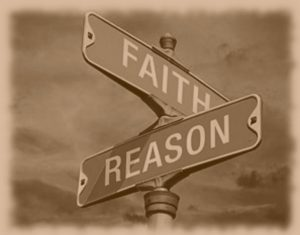 faith-reason-sepia