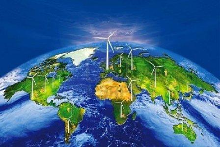 renewable-energy-world