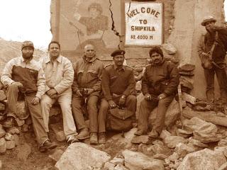 Shipki, Kulu, Ladakh- 2002-3 008