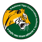National_Tiger_Conservation_Authority_logo