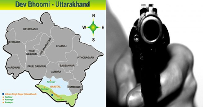 Apathy to fellow humans at all time high in Uttarakhand
