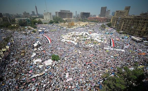 Tahrir_Square