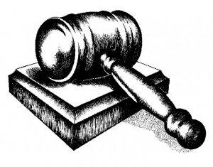 internet-defamation-laws-680x533