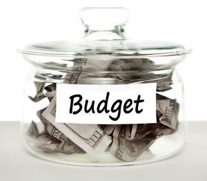 money-budget_fit_300x300